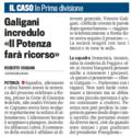 Calcioscommesse: Potenza escluso dal campionato, stravolta la classifica - Pagina 3 Galiga10