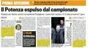 Calcioscommesse: Potenza escluso dal campionato, stravolta la classifica - Pagina 3 Gazzet10